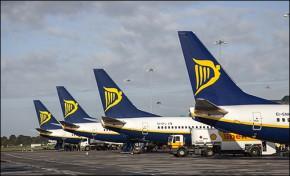 Ryanair_4Fins