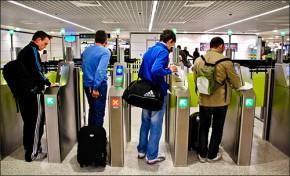 Dublin_Airport_Autopass