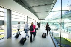passengers_departing