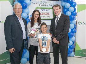 cobalt-air-cyprus-launch