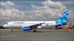 cobalt-airlines