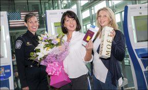 auto-passport-control-winner