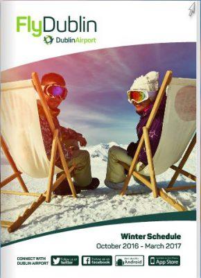 Winter Brochure