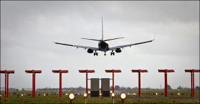IAA Dublin Airport Dub+