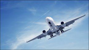 Dublin Airport DUB+ Safest Year in Aviation History